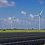 Renewables generate more energy than fossil fuels in europe for the first time ever