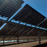 Prospects for bifacial and large-format products